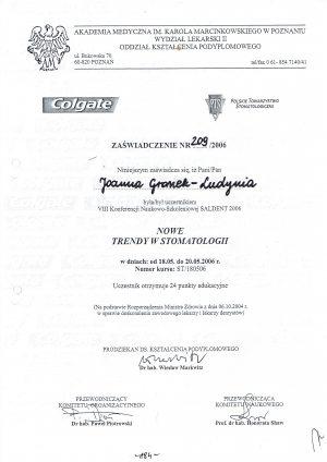 Joanna-gronek-ludynia-certyfiakt-_0065