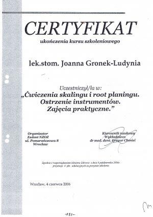 Joanna-gronek-ludynia-certyfiakt-_0066