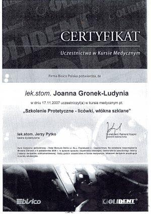 Joanna-gronek-ludynia-certyfiakt-_0069
