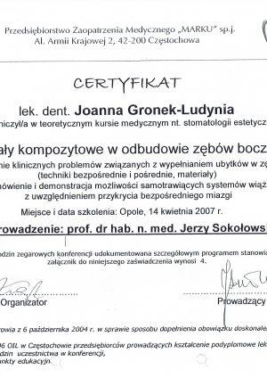 Joanna-gronek-ludynia-certyfiakt-_0070