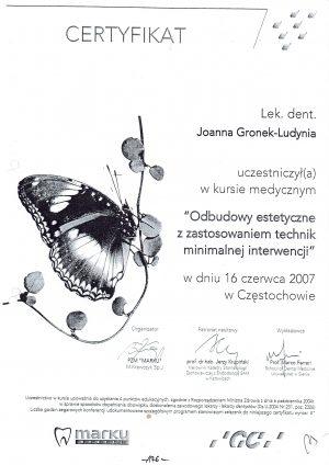 Joanna-gronek-ludynia-certyfiakt-_0071
