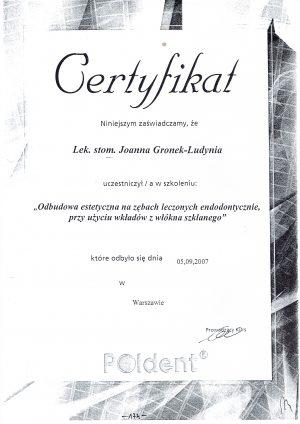 Joanna-gronek-ludynia-certyfiakt-_0072