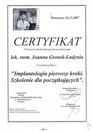 Joanna-gronek-ludynia-certyfiakt-_0073