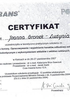 Joanna-gronek-ludynia-certyfiakt-_0074