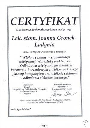 Joanna-gronek-ludynia-certyfiakt-_0075