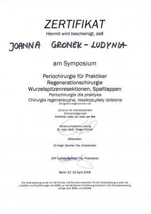 joanna-gronek-ludynia-ceryfikat_(1)