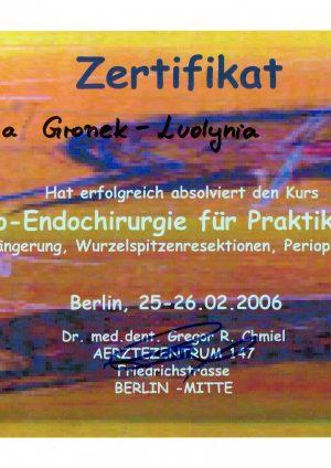 joanna-gronek-ludynia-ceryfikat_(10)