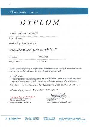 joanna-gronek-ludynia-ceryfikat_(11)