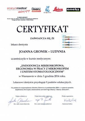 joanna-gronek-ludynia-ceryfikat_(12)