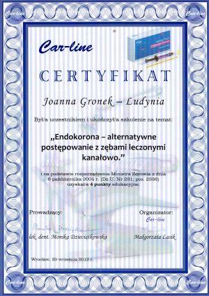 joanna-gronek-ludynia-ceryfikat_(13)