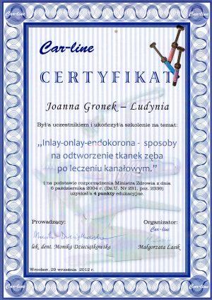 joanna-gronek-ludynia-ceryfikat_(14)