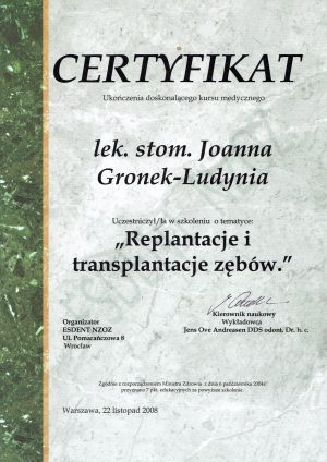 joanna-gronek-ludynia-ceryfikat_(15)
