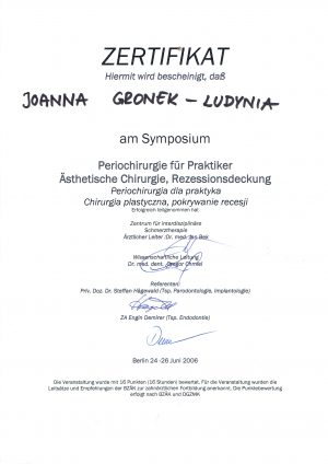 joanna-gronek-ludynia-ceryfikat_(16)