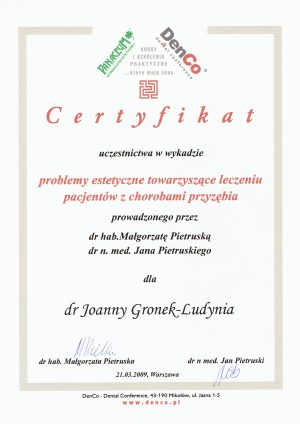 joanna-gronek-ludynia-ceryfikat_(17)