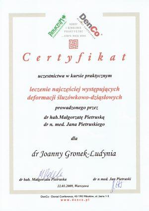 joanna-gronek-ludynia-ceryfikat_(18)