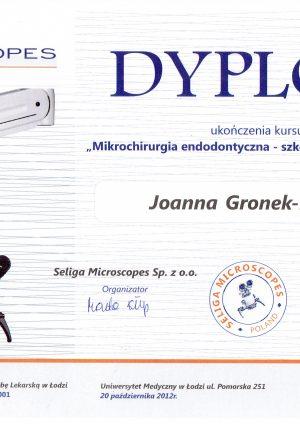 joanna-gronek-ludynia-ceryfikat_(19)
