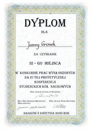 joanna-gronek-ludynia-ceryfikat_(2)