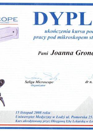 joanna-gronek-ludynia-ceryfikat_(20)