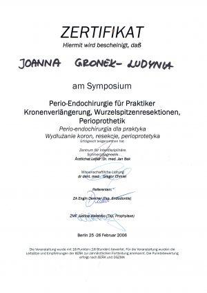joanna-gronek-ludynia-ceryfikat_(21)
