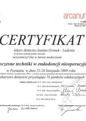 joanna-gronek-ludynia-ceryfikat_(22)