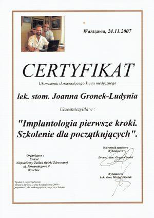 joanna-gronek-ludynia-ceryfikat_(23)
