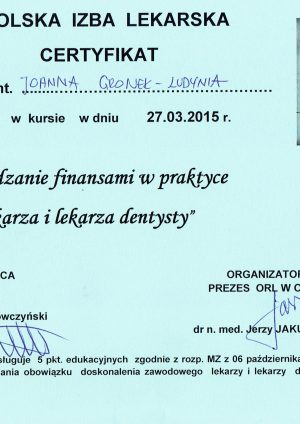 joanna-gronek-ludynia-ceryfikat_(24)