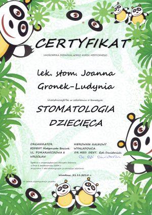 joanna-gronek-ludynia-ceryfikat_(25)