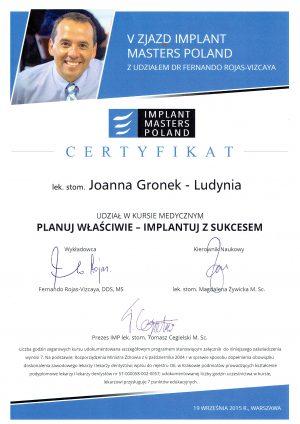 joanna-gronek-ludynia-ceryfikat_(26)