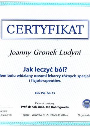joanna-gronek-ludynia-ceryfikat_(27)