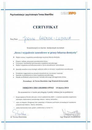 joanna-gronek-ludynia-ceryfikat_(28)
