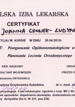 joanna-gronek-ludynia-ceryfikat_(30)