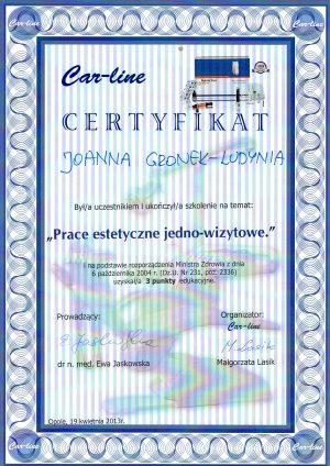 joanna-gronek-ludynia-ceryfikat_(32)