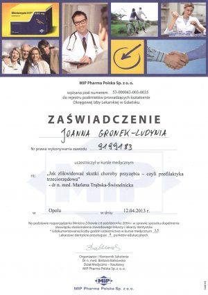 joanna-gronek-ludynia-ceryfikat_(33)