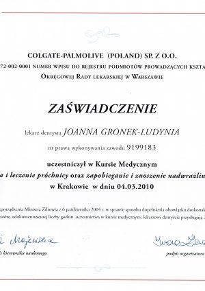 joanna-gronek-ludynia-ceryfikat_(34)