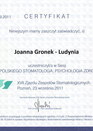 joanna-gronek-ludynia-ceryfikat_(38)