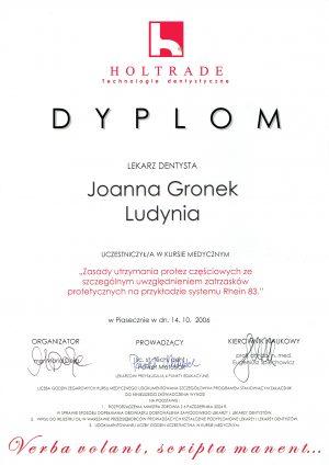 joanna-gronek-ludynia-ceryfikat_(40)