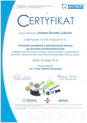 joanna-gronek-ludynia-ceryfikat_(41)