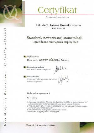 joanna-gronek-ludynia-ceryfikat_(43)