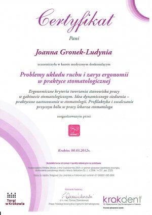 joanna-gronek-ludynia-ceryfikat_(44)
