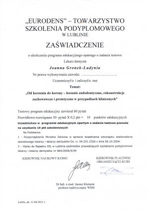 joanna-gronek-ludynia-ceryfikat_(45)