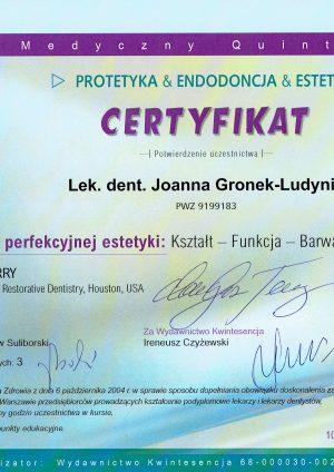 joanna-gronek-ludynia-ceryfikat_(6)