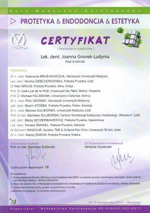joanna-gronek-ludynia-ceryfikat_(7)