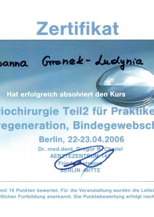 joanna-gronek-ludynia-ceryfikat_(9)