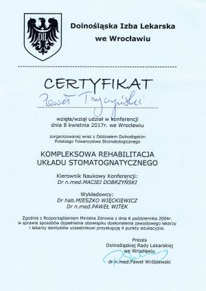 pawel_tryczynski_certyfiakt_1