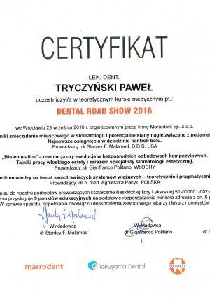 pawel_tryczynski_certyfiakt_3