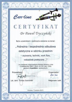 pawel_tryczynski_certyfiat_1a