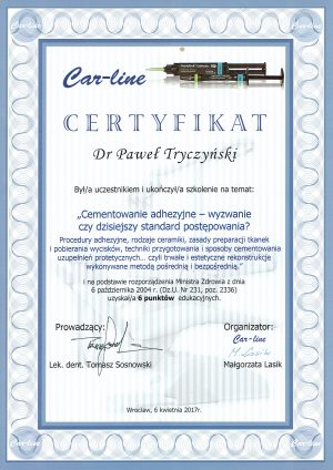 pawel_tryczynski_certyfiat_2