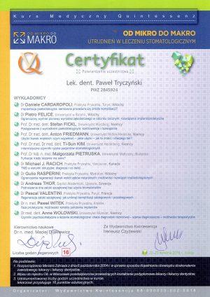pawel_tryczynski_certyfiat_4
