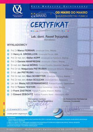 pawel_tryczynski_certyfiat_5
