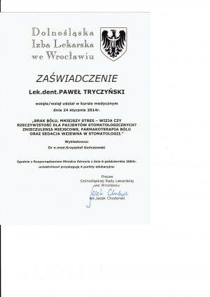 paweł-tryczyński-certyfiakt-n-